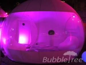 bubblestar_2
